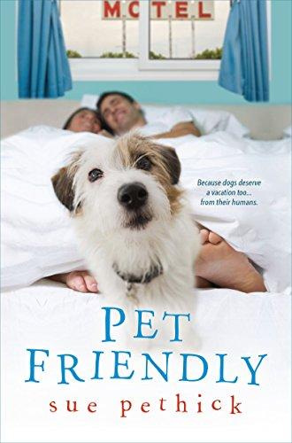 9781617738425: Pet Friendly