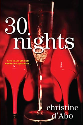 9781617739569: 30 Nights (The 30 Series)