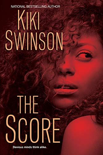 9781617739682: The Score (The Score Series)