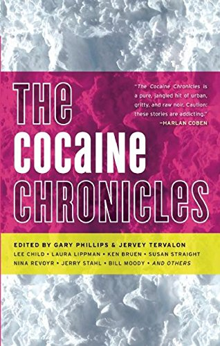 9781617750298: The Cocaine Chronicles