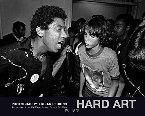 9781617751677: Hard Art, DC 1979