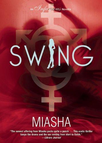 Swing: Miasha