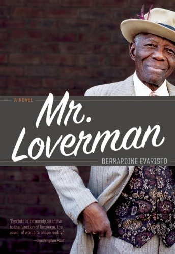 9781617752896: Mr. Loverman