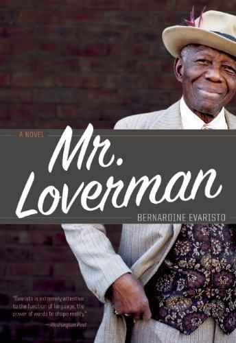 9781617752896: Mr. Loverman