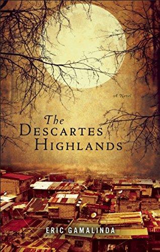 9781617753046: The Descartes Highlands
