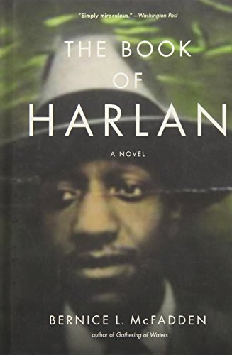 9781617754456: The Book of Harlan