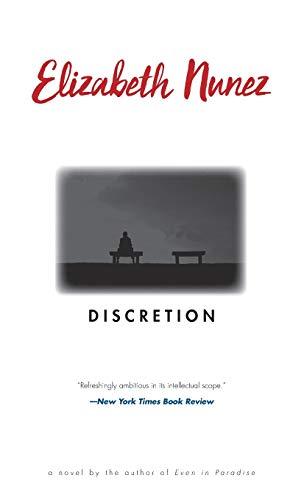 9781617755491: Discretion