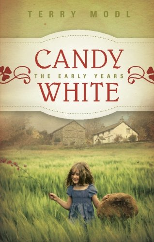 9781617770159: Candy White