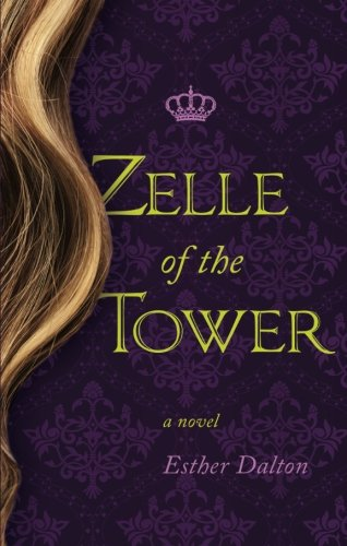 9781617771187: Zelle of the Tower
