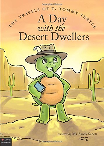 9781617771248: The Travels of T. Tommy Turtle
