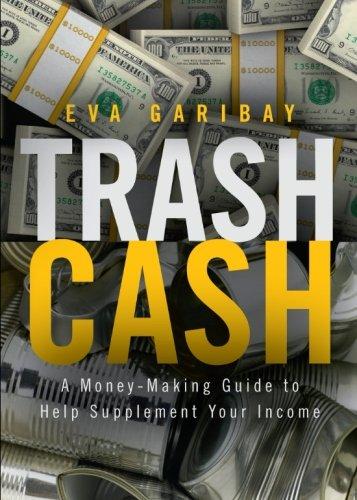 9781617771255: Trash Cash