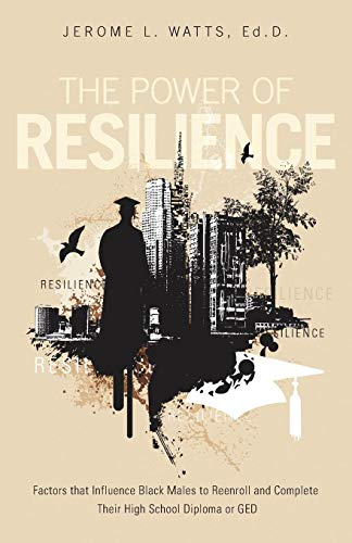 9781617771385: The Power of Resilience