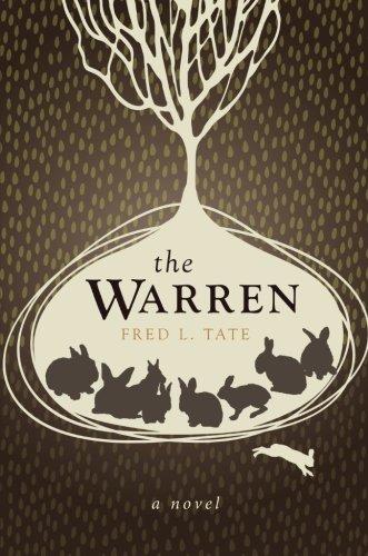 9781617772450: The Warren
