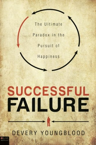 9781617772566: Successful Failure