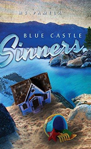 9781617773013: Blue Castle Sinners