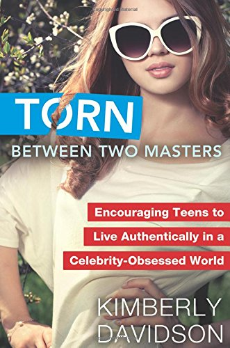 9781617773488: Torn Between Two Masters