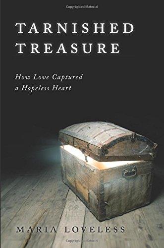 9781617775512: Tarnished Treasure