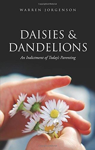 9781617775833: Daisies & Dandelions
