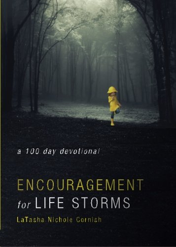 9781617776304: Encouragement for Life Storms