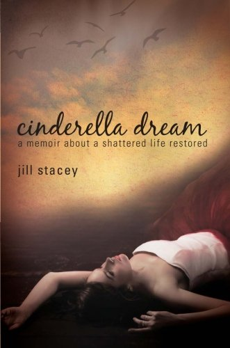 9781617776342: Cinderella Dream