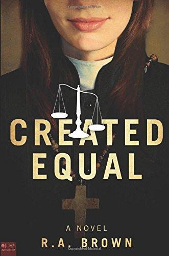 9781617776403: Created Equal