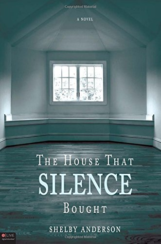 9781617777431: The House That Silence Bought