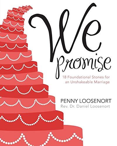 9781617777776: We Promise