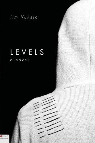 9781617777998: Levels