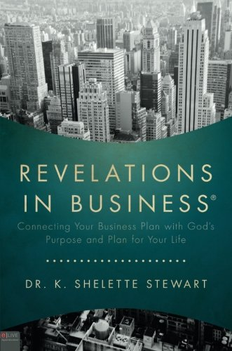 9781617779244: Revelations in Business