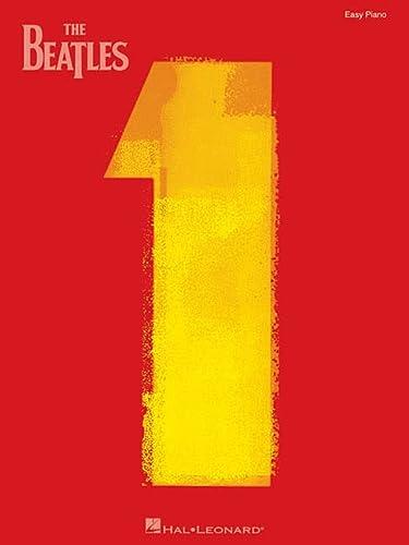 9781617804199: The Beatles 1