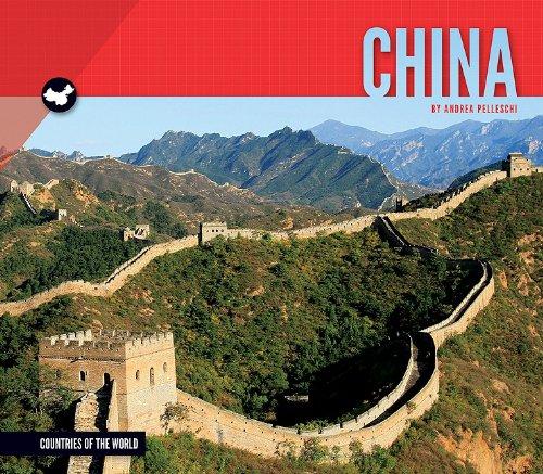 China (Library Binding): Andrea Pelleschi