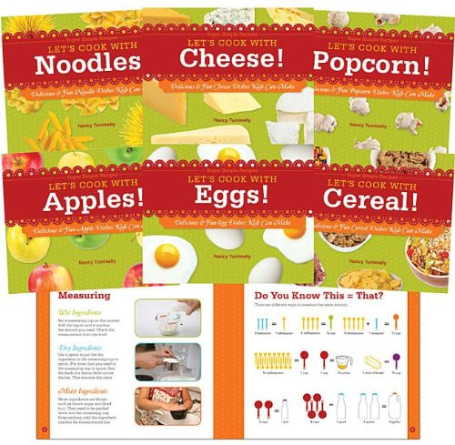 Super Simple Recipes (Hardback): Nancy Tuminelly