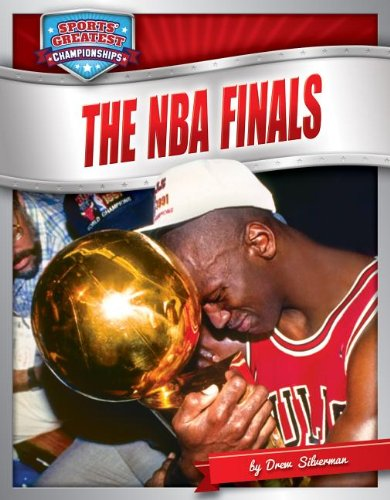 9781617836718: NBA Finals (Sports' Great Championships)