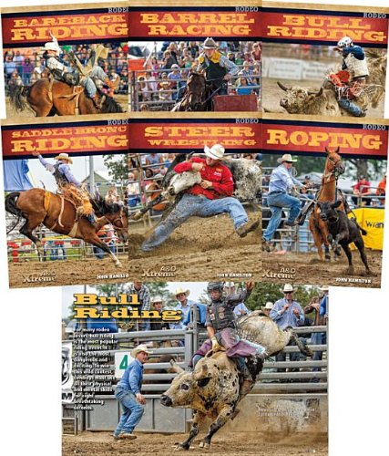 Xtreme Rodeo (1617839760) by John Hamilton
