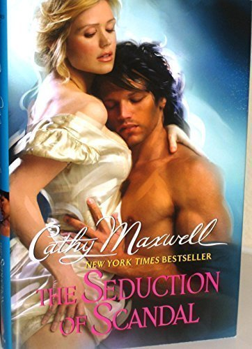 9781617930065: The Seduction of Scandal