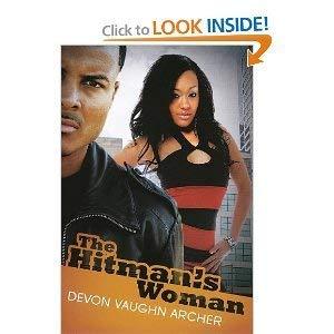 9781617930454: The Hitman's Woman (The Hitman's Woman)