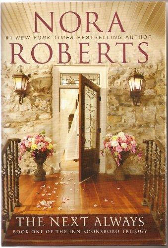 9781617930584: The Next Always (The Inn Boonsboro, Book 1)