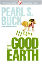 The Good Earth: Book-of-the-Month 85th-Anniversary Edition: n/a