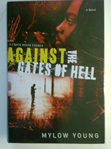 9781617931055: Against the Gates of Hell
