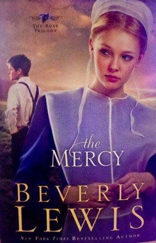 9781617931369: The Mercy