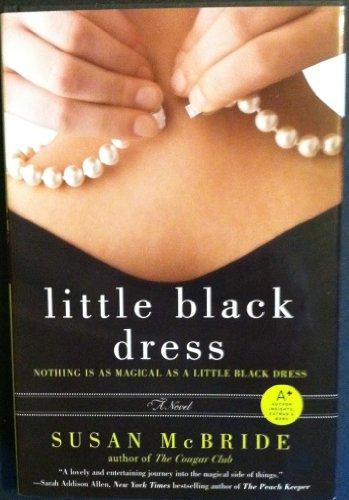 9781617931468: Little Black Dress
