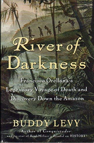 9781617931925: River of Darkness