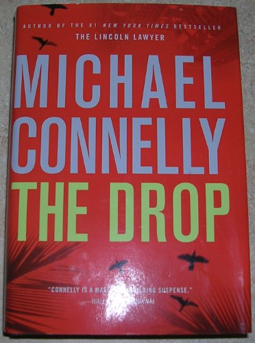 9781617932502: The Drop