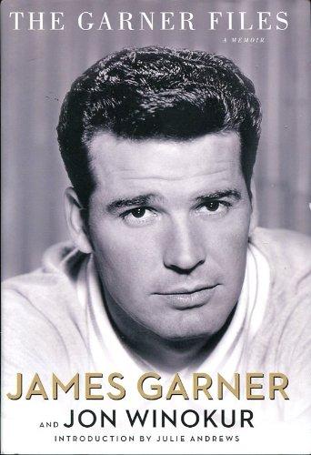 9781617932533: The Garner Files, a Memoir (Large Print Edition)