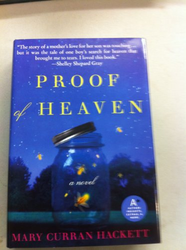 9781617932762: Large Print Proof of Heaven, novel