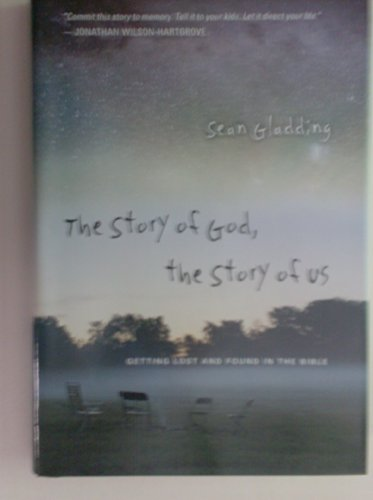 9781617933448: The Story of God, the Story of Us