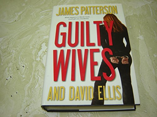 9781617933714: Guilty Wives (LARGE PRINT)