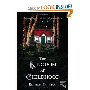 9781617933813: The Kingdom of Childhood
