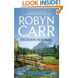 9781617933943: HIDDEN SUMMIT, A Virgin River Novel, LARGE PRINT Edition