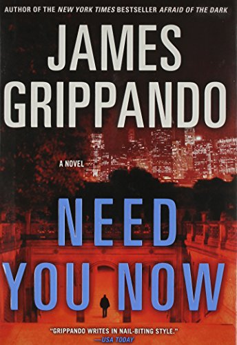 9781617934391: Need You Now: A Novel